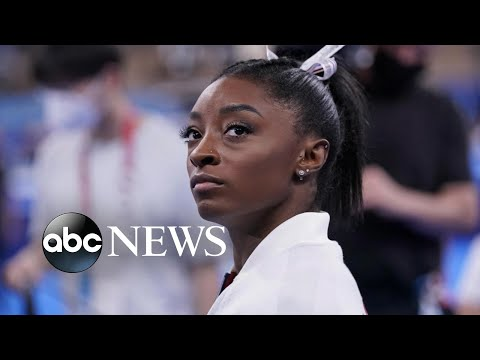 Simone-Biles-withdraws-from-another-Olympic-gymnastics-final