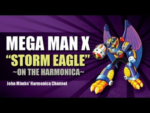 Harmonica : harmonica tabs legend of zelda Harmonica Tabs Legend ...