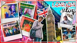 LONDON VLOG // ВСТРЕТИЛ ONE DIRECTION // ШОК // Misha´s Blog(Всем Привет, меня зовут Миша Максимов. ( Мишаблог, короче) и это мой влог из Лондона! Там я учился на протяжени..., 2015-11-19T17:00:02.000Z)