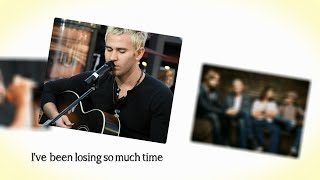 Lifehouse - You And Me (Piano Version With Lyrics)