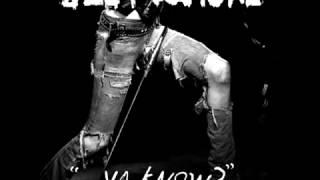 """Rock & roll is the answer"", Joey Ramone. (Ya Know?, 2012)"