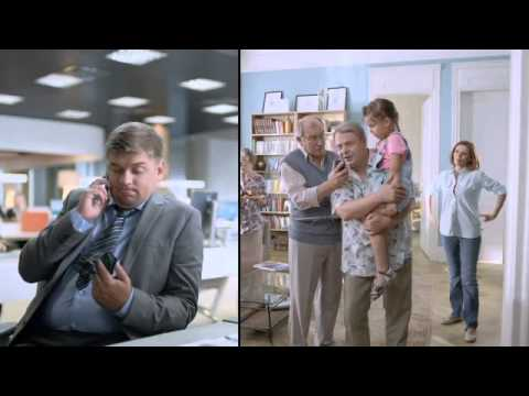 Rostelecom Cepnaya Reakciya 30 Abakan