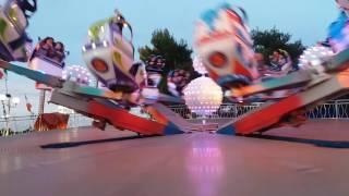 Crazy Dance Soffiatti -Gioia del Colle 2016- thumbnail