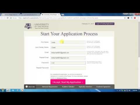 22 online colleges arkansas nline colleges in texas, ohio, nc, va, arizona, sc
