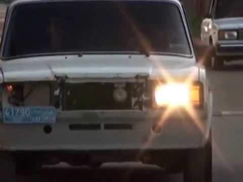Yep-yeni yığma aftos videosu 2017