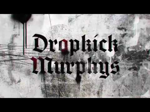 Dropkick Murphys - 11 Short Stories of...