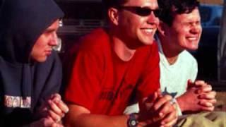 Blink-182 - Jessica [Please Take Me Home] (live) RARE! PRE TOYPAJ