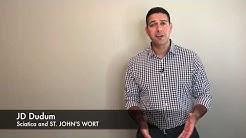 hqdefault - St Johns Wort Back Pain