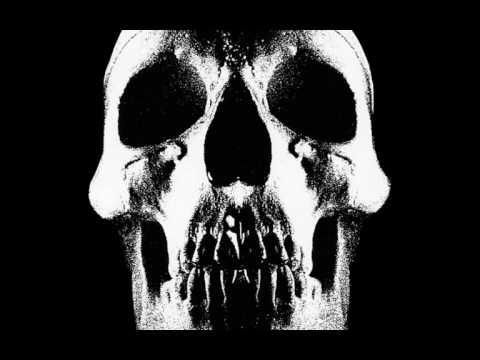 Gr3mlin inc. - Deftones [Full Instrumental Album]