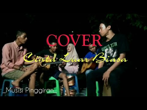 Download Musisi Pinggiran Mp3 3gp Mp4