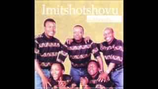 Imitshotshovu - Isithembu