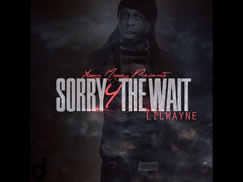 Lil Wayne - Sh!t Remix ()