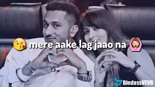 chal-wha-jaate-hai-whatsapp-new-status