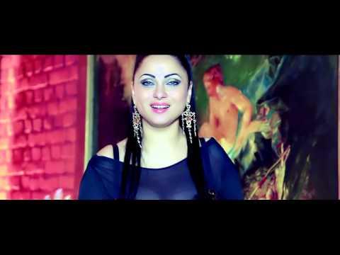 FLORIN SALAM SI MIHAELA STAICU - VIATA E PLINA DE CULORI (VIDEO ORIGINAL HD)