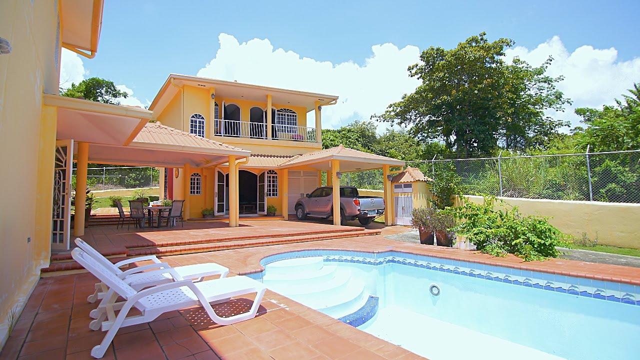 Gorgona espectacular casa en venta inmobiliarias for Casa de campo en sevilla para alquilar
