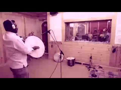 Halgi wajati making song