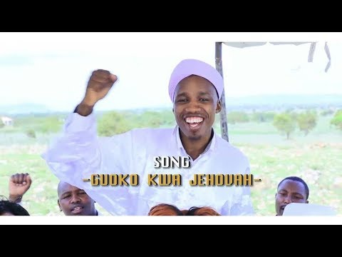 Andu aria Athingu by Regina Muthoga online watch, and free download video or mp3 format