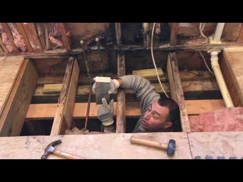 repairing-rotted-joists-and-subfloor---part-4-of-remodeling-my-kitchen