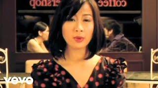 Download lagu Astrid Jadikan Aku Yang Kedua MP3