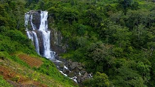 Tour Sri Lanka, Tourist Attractions | GoPlaces Sri Lanka