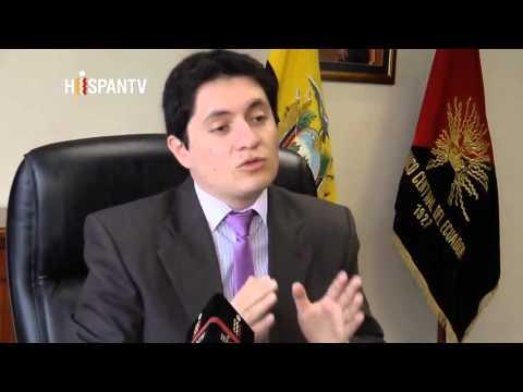 Ecuador pasa a una economía post petrolera