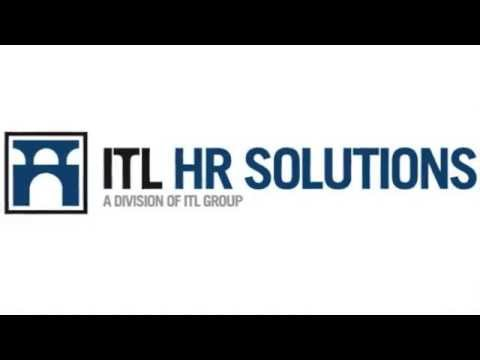 ITL HR Solutions at Budapest Business Party 4