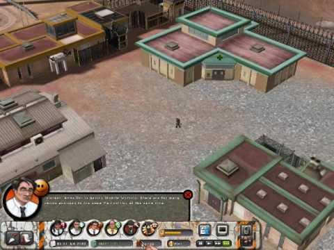 prison tycoon 4 playthrough year 2 part 1 |