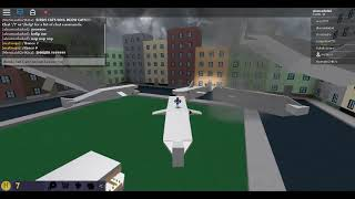 Where it falls 1 times do not fall 2 times say :,v .roblox