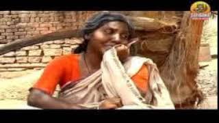 muddula rajalo koduka video song || pailam ll  telangana folk song