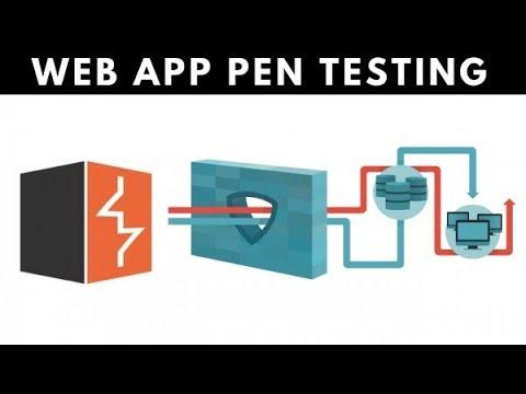Web App Penetration Testing - #2 - Spidering & DVWA