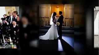 New Jersey Wedding Photo Gallery-Il Villagio