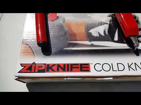 equalizer-zip-knife.-cold-knife.-quick-review.-auto-glass-tools