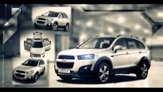 Гордость Узбекистана Узбекские Автомобили