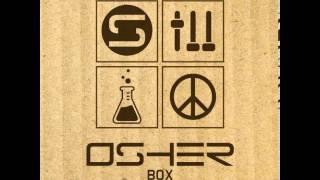 Vaishiyas & Audiomatic - Exchange (Osher Remix)