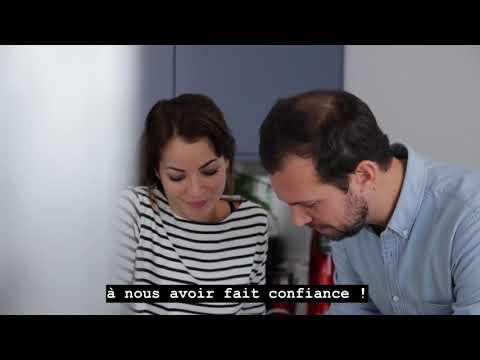 foodette,-la-recette-qui-change-tout-!