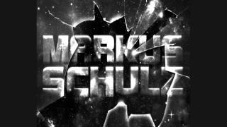 Markus Schulz - The New World(Barnes & Heatcliff Remix)