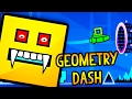 ANOTHER GEOMETRY DASH LIVESTREAM!