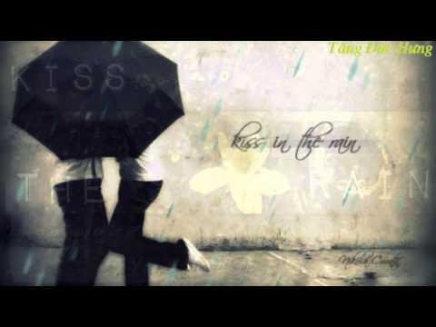 Kiss the rain - Yiruma ( Những nụ hôn trong mưa )