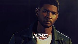 Usher - Trading Places Zouk Remix @MusicPhraze