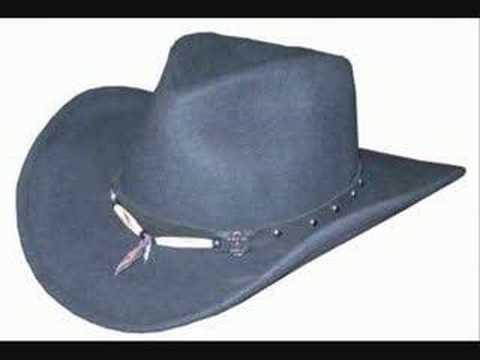 Cowboy Joddle Song - Kikki Danielson