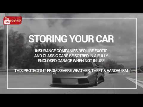 Car insurance los angeles