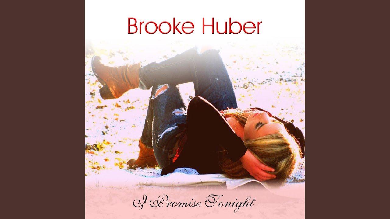 Brooke Huber Nude Photos 57