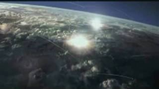 THE APOCALYPSE TRAILER 2010 (HD)