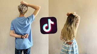 Recreating My Fans Tik Tok Videos...