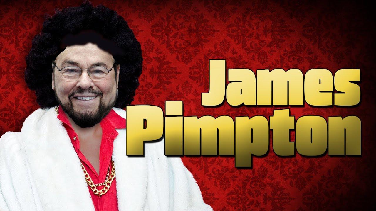 james lipton 90james lipton age, james lipton 90, james lipton inside the actors studio, james lipton, james lipton questions, james lipton will ferrell, james lipton questionnaire, james lipton wiki, james lipton 2015, james lipton family guy, james lipton snl, james lipton robin williams, james lipton simpsons, james lipton dave chappelle, james lipton actors studio questions, james lipton an exaltation of larks, james lipton show, james lipton pimp, james lipton net worth, james lipton actors studio