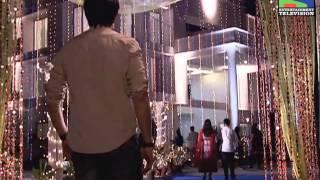 Hongey Judaa Na Hum - Episode 61 - 24th December 2012