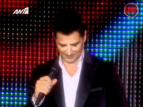 X Factor 3 Greece - Live Show 3 - Results