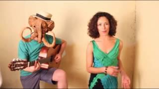 Baixar Samba do Mamute