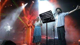 REGGAEON & GAGA FRANI - SHENTAN mp3