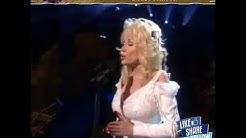 Dolly Parton - Hello God   #Newyork  #Africafrique #God